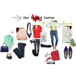 cc fresh factor jan 15