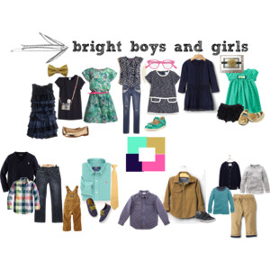 cc girls boys fresh jan15