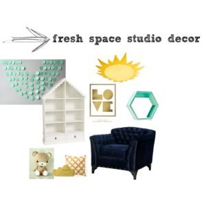 cc studio fresh jan15